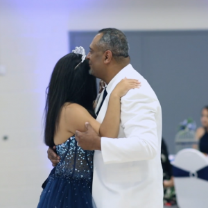 Quinceañera Video Production